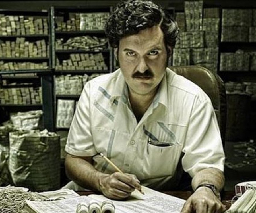 10-ridiculous-facts-about-pablo-escobar-s-treasure